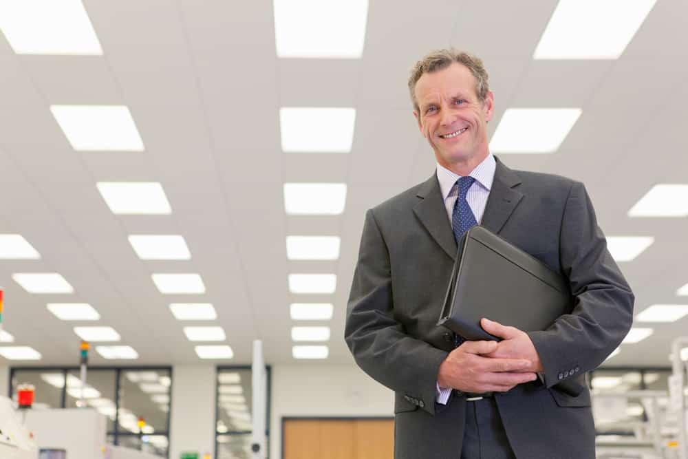 Kako otvoriti firmu