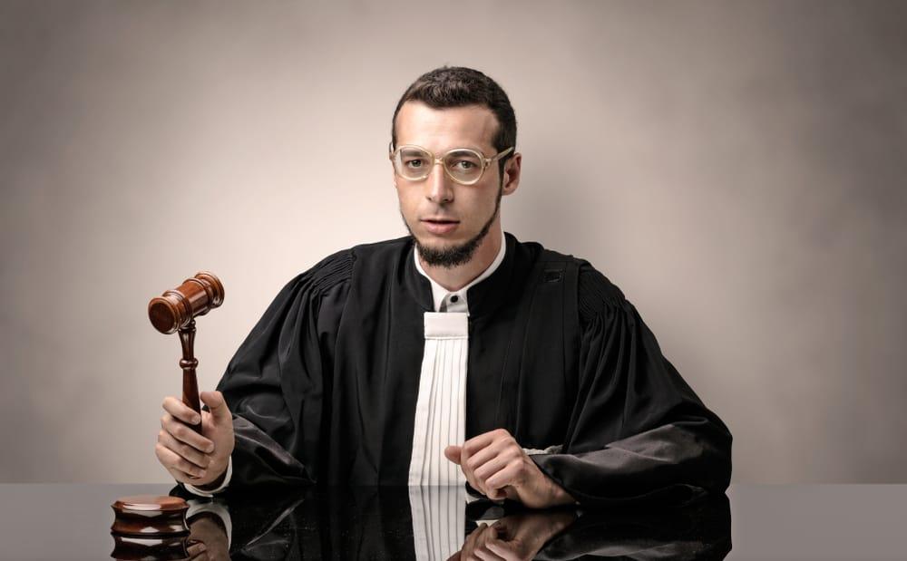 Kako izbeći sudske izvrsitelje