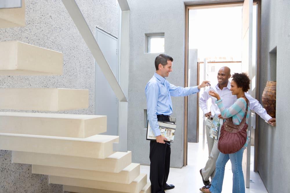 Troškovi notara pri kupovini stana